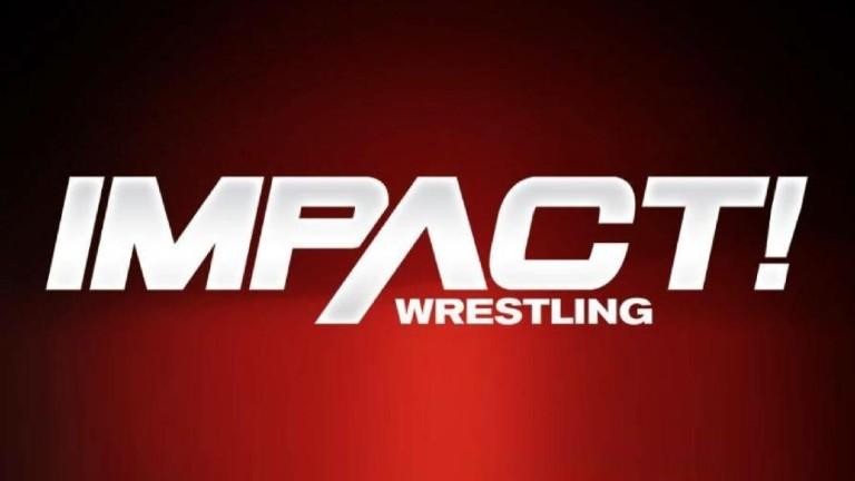 Watch Impact Wrestling Against All Odds 6/12/2021 PPV Full ...